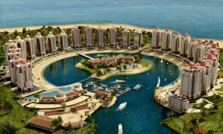 Консульская легализация документов для Катара